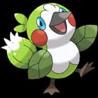 yuliangthebuizel's avatar