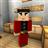 Kinniken's avatar