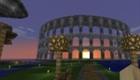 View Mysticalace8's Profile