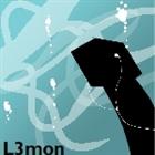 View L3monBM's Profile