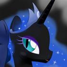 PrincessNightmoon's avatar