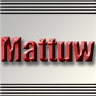 View mattuw's Profile