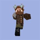 Whoknow's avatar
