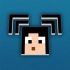 View Mixxxmaster_Mac's Profile