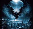 View demonox's Profile