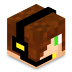 Shaner150's avatar