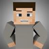 FungiGamingFTW's avatar