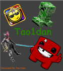 Tao1dan's avatar