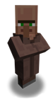View skellycraft98's Profile