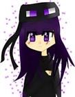 EnderGirl3250's avatar