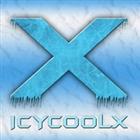 View mricycoolx's Profile