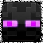 PixaquilMC's avatar