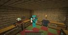 Cr33p3rDaBlockhead's avatar