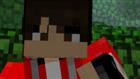 GriefingDucky's avatar
