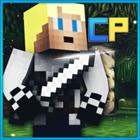View CommanderPerceiz's Profile