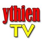 View ythienHD's Profile