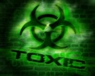 ToxiCraft_Owner's avatar