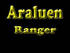 AraluenRanger's avatar