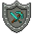 LazerBlast290's avatar