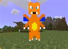 CreativeSpell's avatar