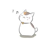 dalesea's avatar