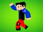 Craftandmine135's avatar
