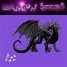 View Dragon_Seeds's Profile