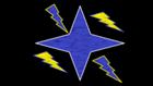dc949's avatar