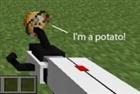 PotatOSinMinecraft's avatar