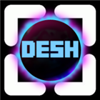 View Desh_MC's Profile