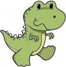 MSqaured's avatar