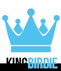 View KingBirdie's Profile