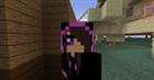 AA999's avatar