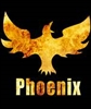PhoenixThePro's avatar