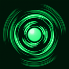 TriBlade9's avatar