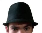 View GreenTeaGamer's Profile