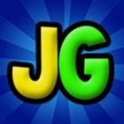 View JamoPak's Profile