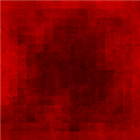 TheRedStoner101's avatar