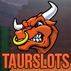 View TaurSlots's Profile