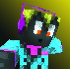 View BlinkySlinky's Profile