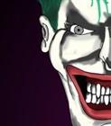 Vilicus's avatar