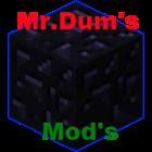 View Mcdumsuker's Profile