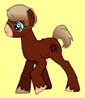 Nexsium's avatar