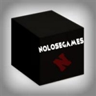 View NoLoseGames's Profile