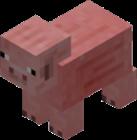 View Homem_Pigman's Profile