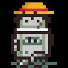 Octobot's avatar