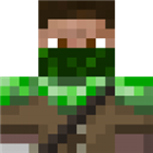 sirharry0077's avatar