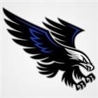 DARKHAWX's avatar