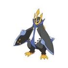 Deizel29's avatar