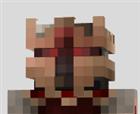 View Taliel's Profile